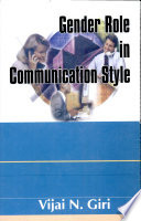 Gender Role In Communication Style