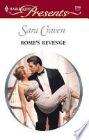 Rome s Revenge