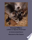 Personal Milkers