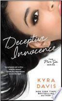 Deceptive Innocence Part One [Pdf/ePub] eBook