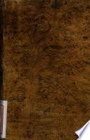 Biographie universelle ancienne et moderne. Supplément, ou Suite de l'histoire, par ordre alphabétique, de la vie publique et privée de tous les hommes qui se sont fait remarquer par leurs écrits, leurs actions, leurs talents, leurs vertus ou leurs crimes ouvrage entièrement neuf, rédigé par une Société de gens de lettres et de savants