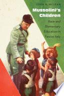 Mussolini s Children