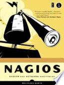 Nagios 2nd Edition