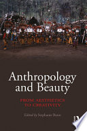 Anthropology and Beauty