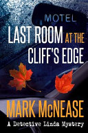 Last Room at the Cliff s Edge