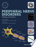 Peripheral Nerve Disorders