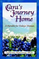 Cara s Journey Home