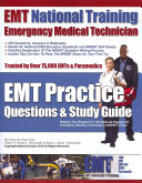 EMT National Training