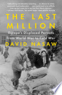 Book The Last Million