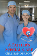 A Father s Special Care