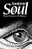 Anatomy Of The Soul : organ of the human body has...