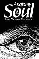 Anatomy Of The Soul : organ of the human body has a spiritual...