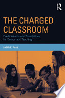 The Charged Classroom