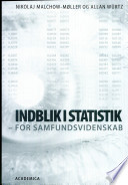 Indblik i statistik