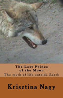 The Last Prince of the Moon
