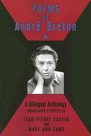 Poems of Andr   Breton