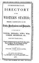 download ebook commercial directory of the western states pdf epub