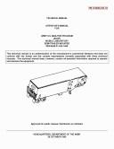 download ebook operator\'s manual for army oil analysis program (aoap) mobile laboratory semi-trailer mounted nsn 6640-01-254-1699 pdf epub