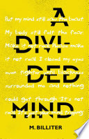 A Divided Mind