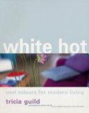 White Hot Pdf/ePub eBook