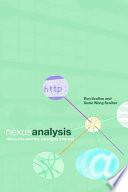 Nexus Analysis