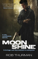 Moonshine To Normal After Stopping Their Bloodthirsty Relatives From