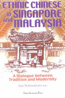 ethnic chinese in singapore and malaysia