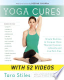 Yoga Cures  Enhanced Edition