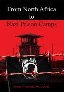 From North Africa to Nazi Prison Camps