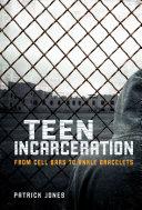 download ebook teen incarceration pdf epub