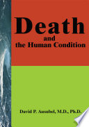 Death and the Human Condition