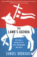The Lamb s Agenda