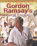 Gordon Ramsay s Great Escape