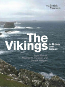 The Vikings in Britain and Ireland