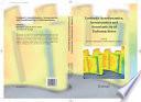 Unsteady Aerodynamics Aeroacoustics And Aeroelasticity Of Turbomachines book