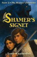 The Shamer's Signet Of Perceiving Secret Shames Through Eye Contact