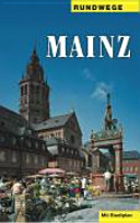 Rundwege Mainz