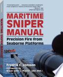 Maritime Sniper Manual