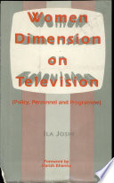Women Dimension on Television