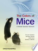 The Colors of Mice