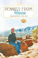download ebook pennies from heaven pdf epub