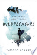Wildpreneurs Book PDF