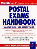 Postal Exam Handbook