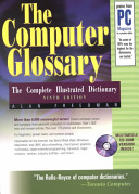 The Computer Glossary  Software