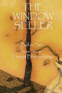 The Window Seller