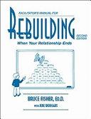 Rebuilding Facilitators Manual