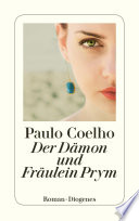 Der D  mon und Fr  ulein Prym