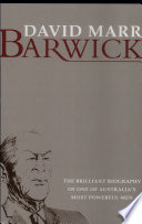 Barwick