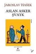 Aslan Asker Svayk
