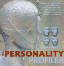 The Personality Profiler